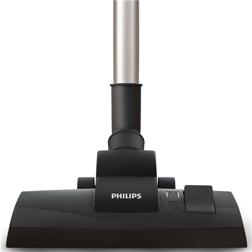 Philips Dammsugare AAA Klass Power Go