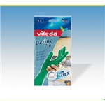 Vileda dermo plus small