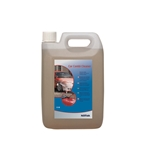 Car Combi Cleaner
