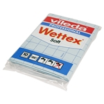 Wettex Soft, 10-pack