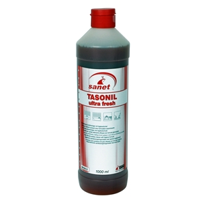 Tasonil UltraFresh