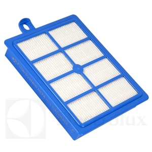 Hepa Filter H13/allergy plus filter
