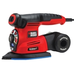 Black & Decker Multislip 4-i-1