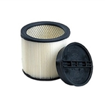 CARTRIDGE FILTER DELUX