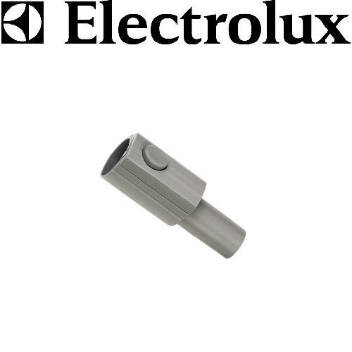 Påshållare Electrolux Dammsugare Reservdelar
